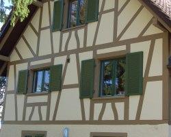 maler in Schaffhausen