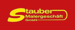 Stauber Malergeschäft GmbH